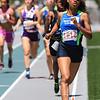 20120708_jr_olympics_track-71