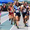 20120708_jr_olympics_track-69