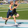 20120708_jr_olympics_track-103
