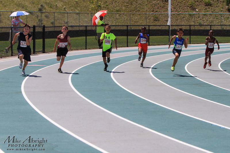 20120708_jr_olympics_track-93