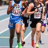20120708_jr_olympics_track-28
