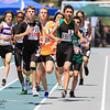 20120708_jr_olympics_track-60