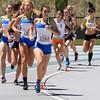 20120708_jr_olympics_track-86