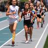 20120708_jr_olympics_track-29