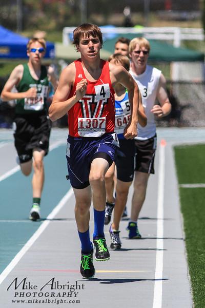 20120708_jr_olympics_track-77