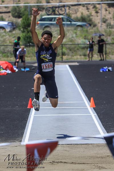 20120708_jr_olympics_track-164