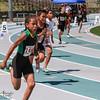 20120708_jr_olympics_track-102
