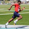 20120708_jr_olympics_track-121
