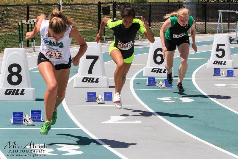 20120708_jr_olympics_track-115