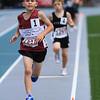 20120708_jr_olympics_track-20
