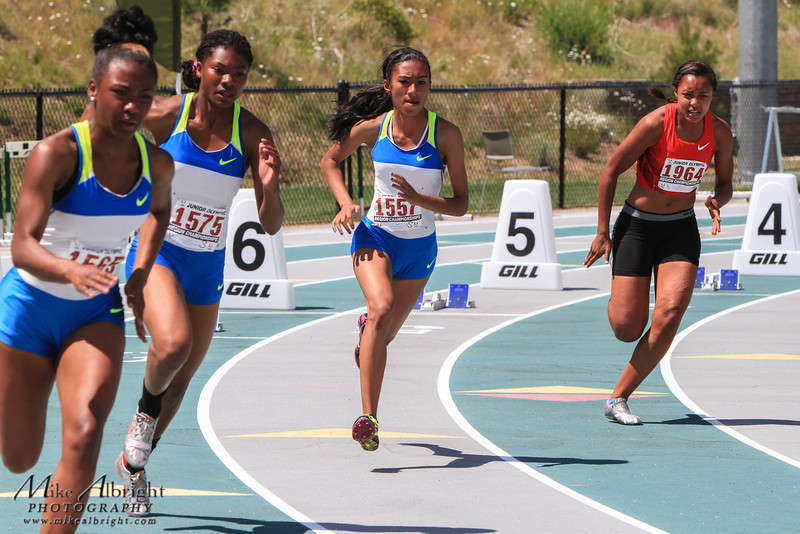 20120708_jr_olympics_track-110