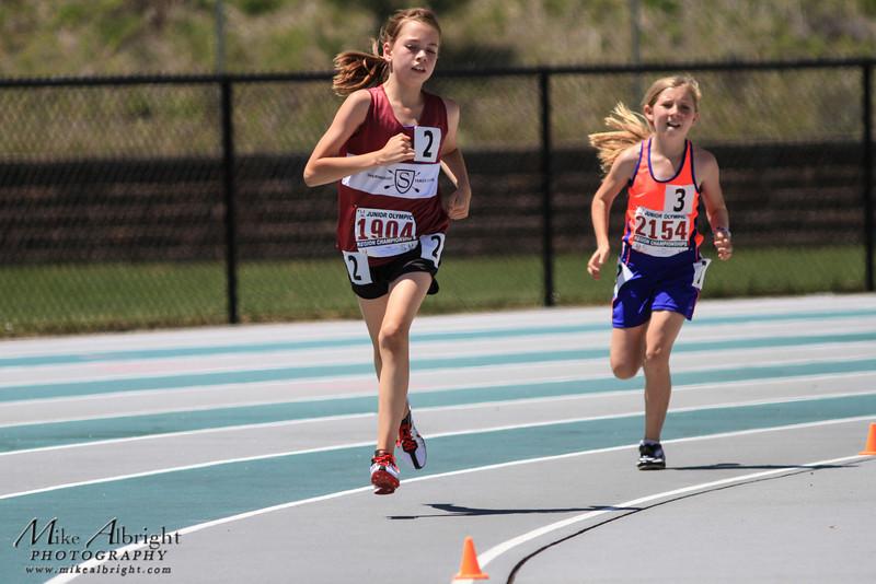 20120708_jr_olympics_track-49