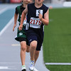 20120708_jr_olympics_track-21