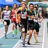 20120708_jr_olympics_track-61