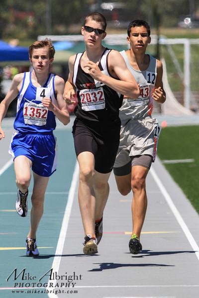 20120708_jr_olympics_track-84