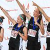 20120708_jr_olympics_track-140