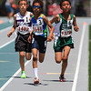 20120708_jr_olympics_track-38