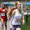 20120708_jr_olympics_track-73