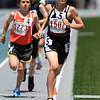 20120708_jr_olympics_track-34