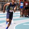20120708_jr_olympics_track-107