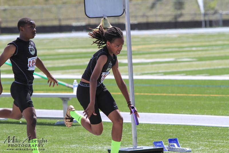 20120708_jr_olympics_track-136