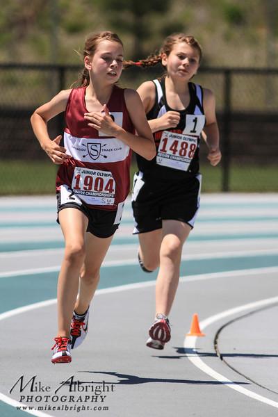 20120708_jr_olympics_track-51