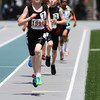 20120708_jr_olympics_track-32