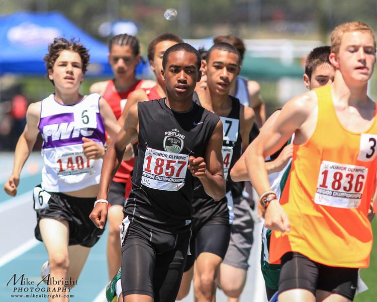 20120708_jr_olympics_track-62
