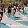 20120708_jr_olympics_track-99