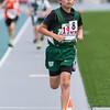 20120708_jr_olympics_track-15