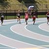 20120708_jr_olympics_track-92
