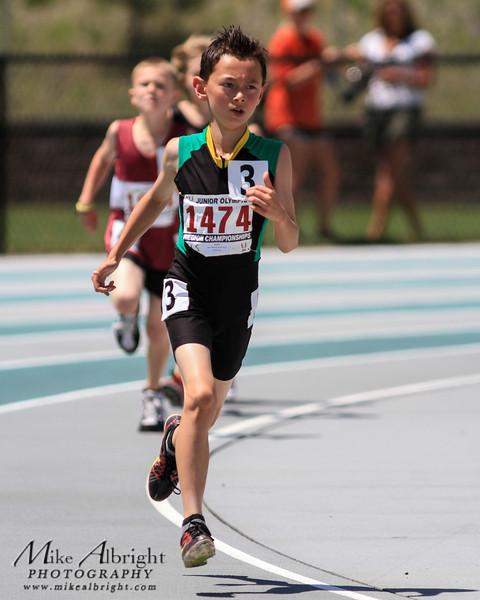 20120708_jr_olympics_track-41