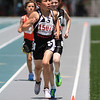 20120708_jr_olympics_track-36