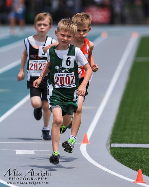 20120708_jr_olympics_track-22