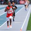 20120708_jr_olympics_track-18