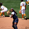 Natasha Whatley<br /> USA Softball 2008