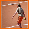 Pat Summitt<br /> USA Softball 2008