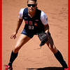 Jennie Finch<br /> USA Softball 2008