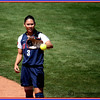 Lovie Jung<br /> USA Softball 2008