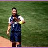 Lovie Jung<br /> USA Softball 2008