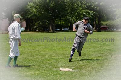 VintageBaseball_00126