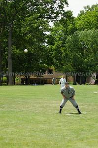 VintageBaseball_00171