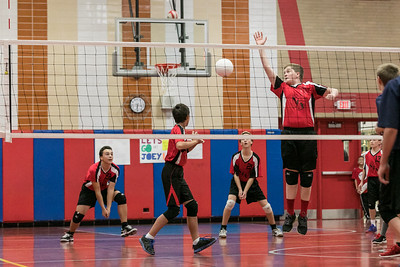 SJA 8th-Grade Boys Volleyball_011