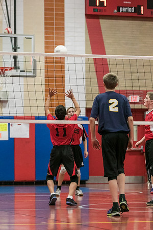 SJA 8th-Grade Boys Volleyball_013