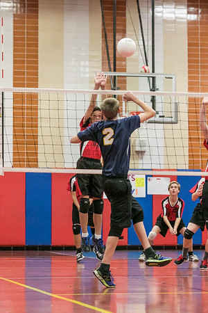 SJA 8th-Grade Boys Volleyball_021