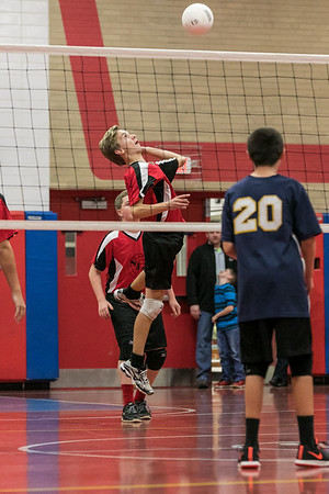 SJA 8th-Grade Boys Volleyball_053