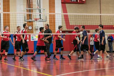 SJA 8th-Grade Boys Volleyball_062
