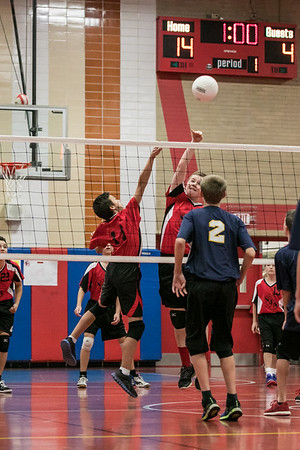 SJA 8th-Grade Boys Volleyball_012