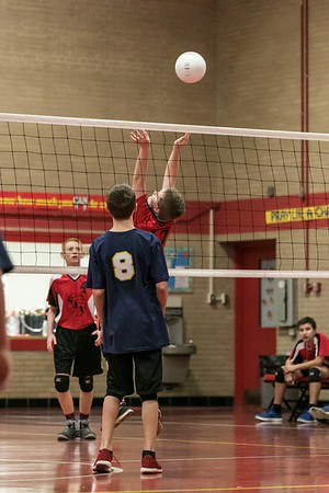 SJA 8th-Grade Boys Volleyball_006