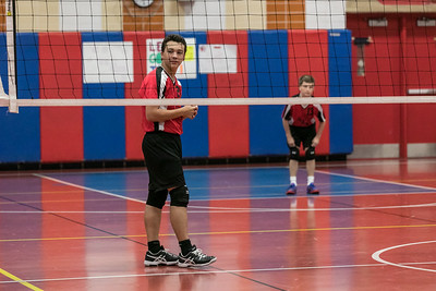 SJA 8th-Grade Boys Volleyball_001
